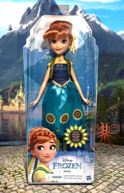 https://www.magmaheritage.com/Disney/Frozen/summeranna1large.jpg