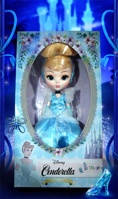 http://www.magmaheritage.com/DisneyCinderellaPullip/disneycinderellainboxlarge.jpg