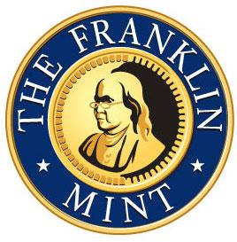 http://www.magmaheritage.com/FranklinMint/franklinmintlogo2.jpg