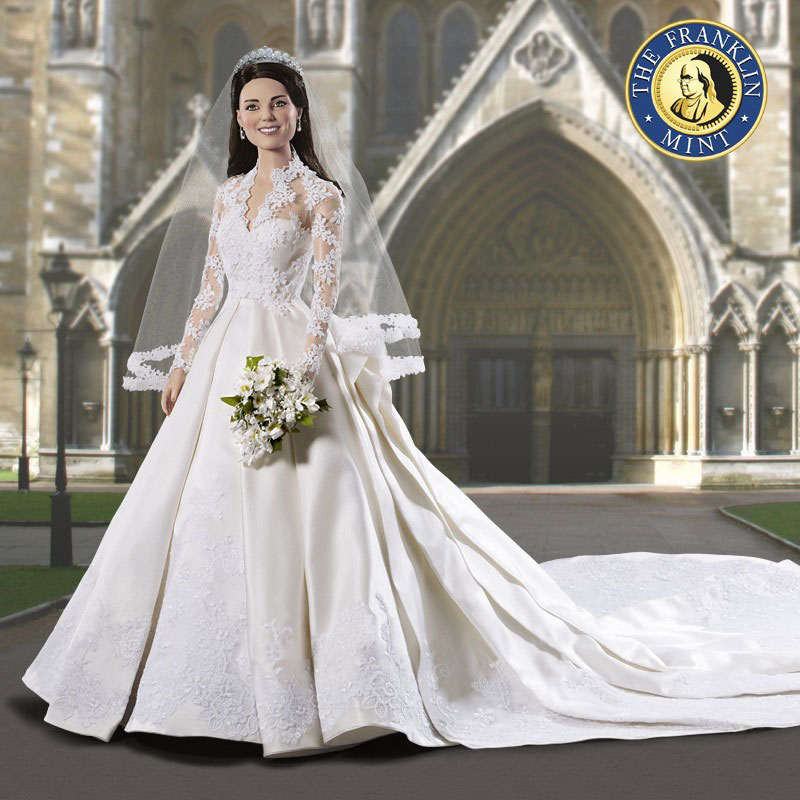 barbie dolls for sale,how to make a doll wedding dress