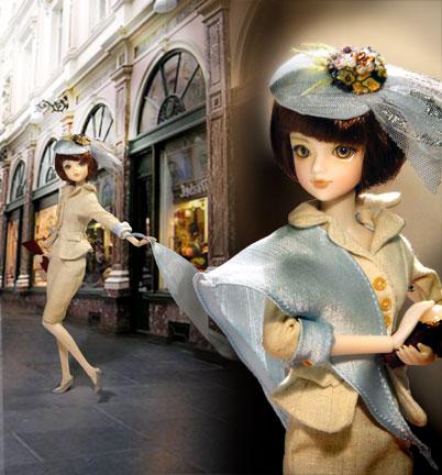 http://www.magmaheritage.com/GaleriesStHubert/GaleriesStHubert4.jpg