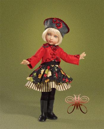 https://www.magmaheritage.com/Helenkishdolls2010/floralrevelrybetheny.jpg