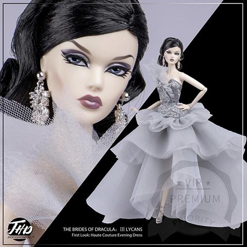 https://www.magmaheritage.com/Mizi/BridesofDracula/Cindy/cindy1large.jpg