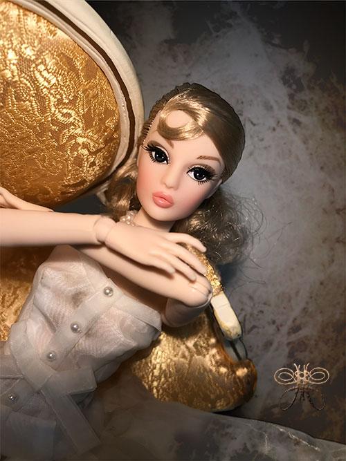 https://www.magmaheritage.com/Mizi/PrincessLily/lilybaroque2large.jpg