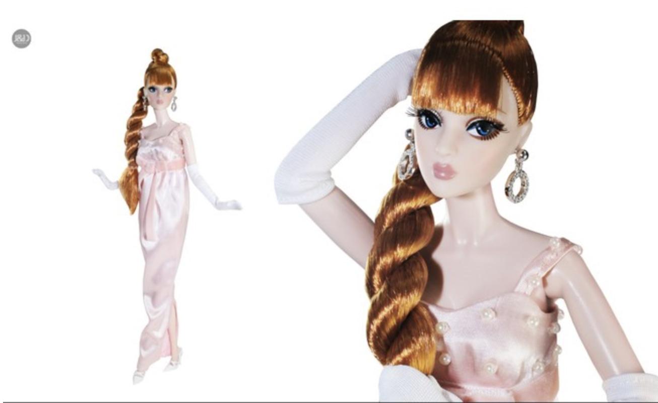 https://www.magmaheritage.com/Mizi/Rapunzel/Rapunzel3.jpg