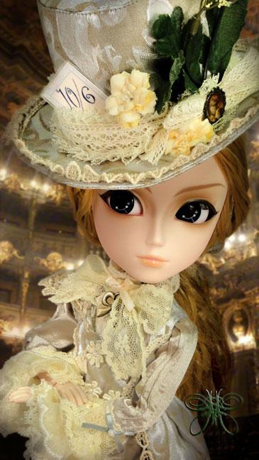 https://www.magmaheritage.com/RomanticMadHatter/baroquemadhattlarge.jpg