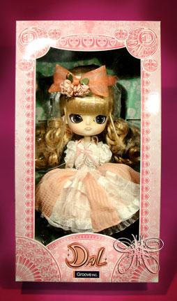 http://www.magmaheritage.com/SakuraDal/sakuradalinbox1.jpg