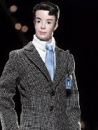 http://www.magmaheritage.com/Silkstone/FashionInsider.jpg