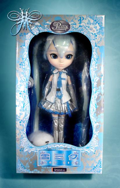 http://www.magmaheritage.com/Snowmiku/snowpullipactual1large.jpg
