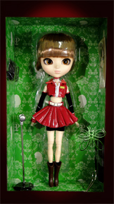 http://www.magmaheritage.com/VocaloidMeikoPullip/meikoinbox4medium.jpg