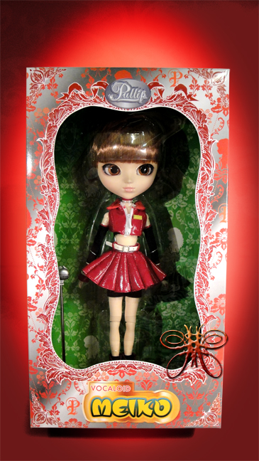 http://www.magmaheritage.com/VocaloidMeikoPullip/meikoinboxactual1large.jpg