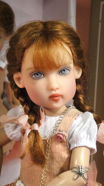 Helen Kish Dolls Magma Heritage Kish And Company