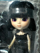 http://www.magmaheritage.com/blackdiamondmini/blackdiamondmini2small.jpg