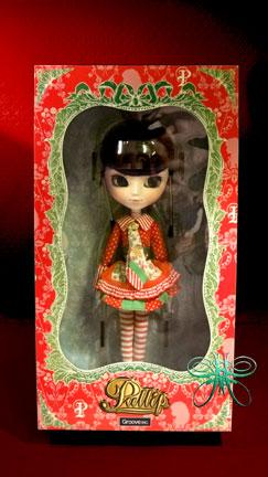 http://www.magmaheritage.com/ddalgi/ddalgiinboxlarge1.jpg