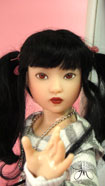 http://www.magmaheritage.com/heartsong/heartsongdollout3small.jpg