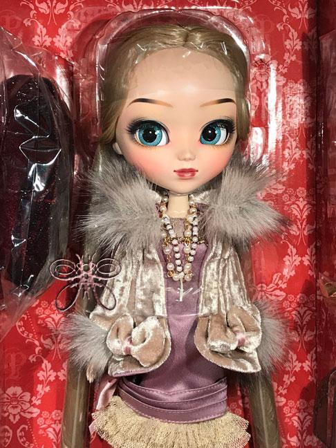 http://www.magmaheritage.com/katrinapullip/katrinapullip2large.jpg
