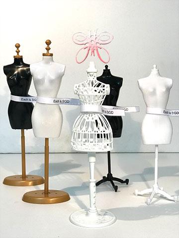 https://www.magmaheritage.com/mannequinsforweb.jpg
