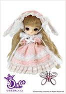 http://www.magmaheritage.com/minicoraldal/minicoraldal1small.jpg