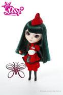 http://www.magmaheritage.com/minimissgreenpullip/minimissgreenpullipsmall.jpg