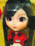 http://www.magmaheritage.com/minimissgreenpullip/missgreenmini2small.jpg
