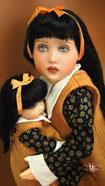 http://www.magmaheritage.com/oliviaeffie/oliviaeffie4small.jpg