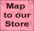 http://www.magmaheritage.com/ourshopmap.jpg