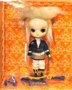 http://www.magmaheritage.com/silverranger/silverrangermini1small.jpg
