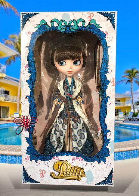 https://www.magmaheritage.com/taffypullip/taffy1large.jpg