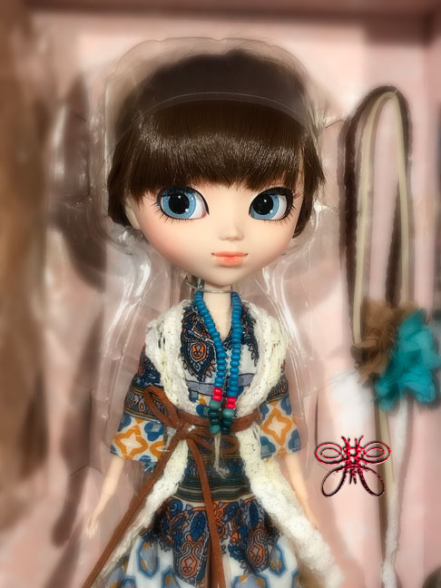 https://www.magmaheritage.com/taffypullip/taffy3large.jpg